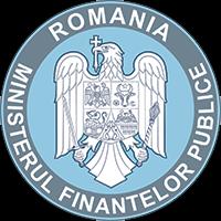 logo ANAP