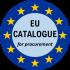 eu_catalogue_logo
