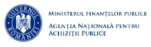 id-anap.gov_.ro1_ logo anap