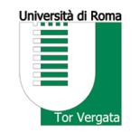 tor-vergata-logo-e1458296174314