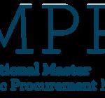 international-master-in-public-procurement-management-tor-vergata-logo-e1468313606719