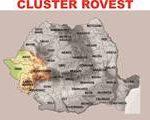 logo-cluster-rovest