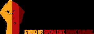 tpr-logo-300x111