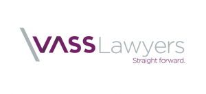 logo-vass-lawyers-300x138